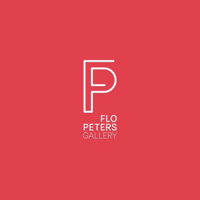 Flo Peters Gallery 1