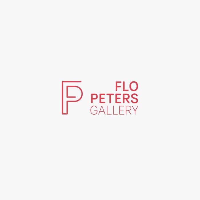 Flo Peters Gallery 3