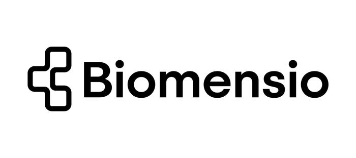 Biomensio 1