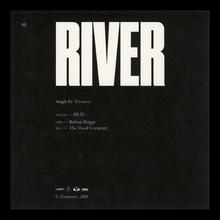 """River"" – Tizmoret <span class=""nbsp"">&nbsp;</span>"