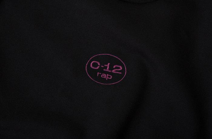 C12 8