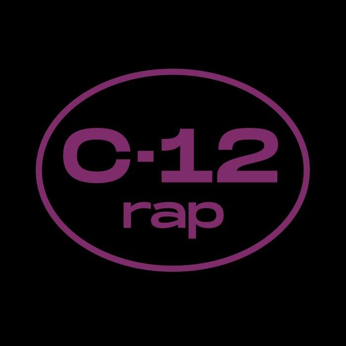 C12 1