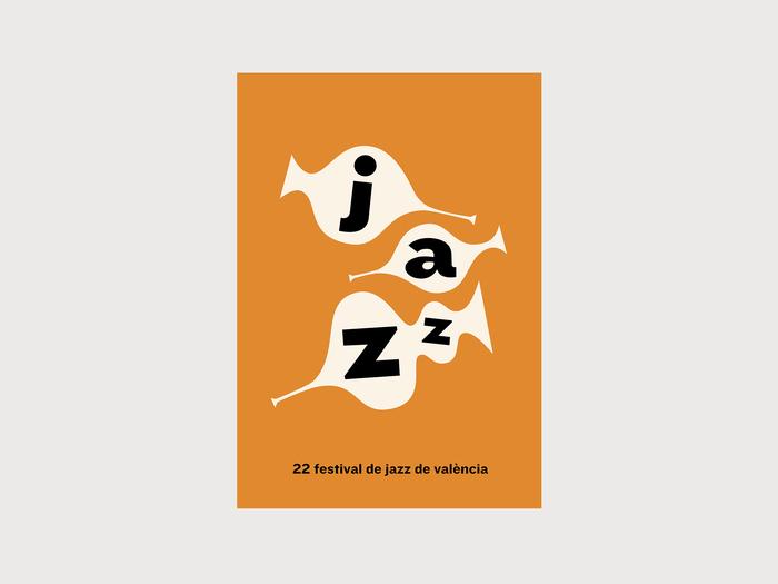 22 Festival de Jazz de València 2