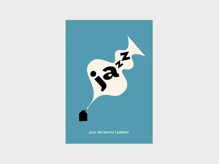 22 Festival de Jazz de València 4