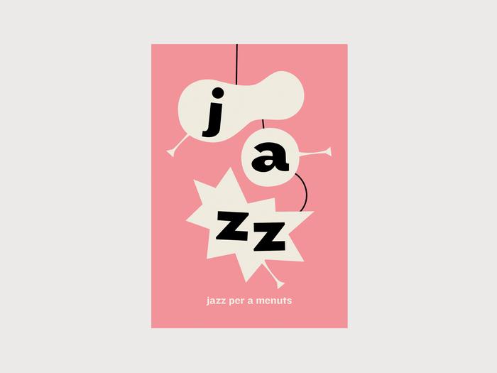 22 Festival de Jazz de València 3