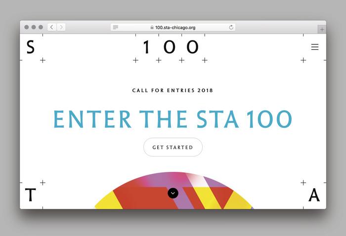 STA 100, 2018 1