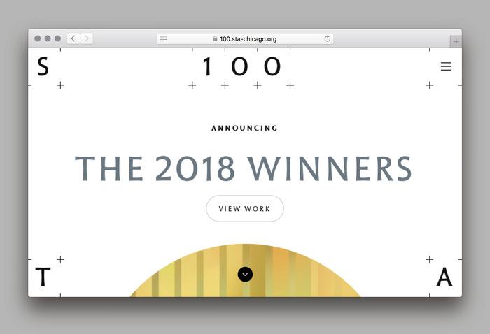 STA 100, 2018 4