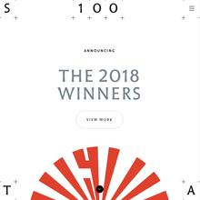STA 100, 2018