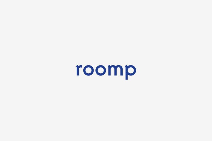 Roomp 2