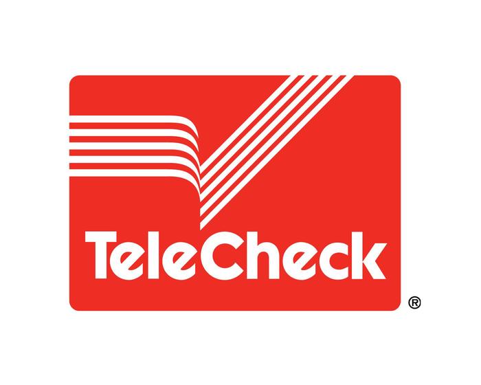 TeleCheck logo 1