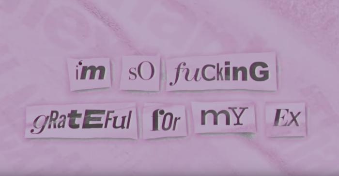 Craw Modern Italic (fu g), Arial Black (inG), Alternate Gothic (Ra), Pistilli Roman (f), American Typewriter (Y).