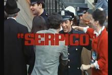 <cite>Serpico</cite> (1973)
