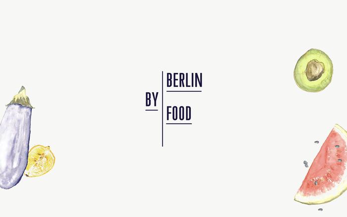 Berlin By Food 3