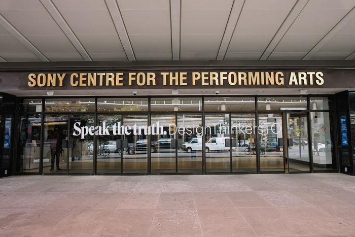 RGD DesignThinkers Toronto 2018 12