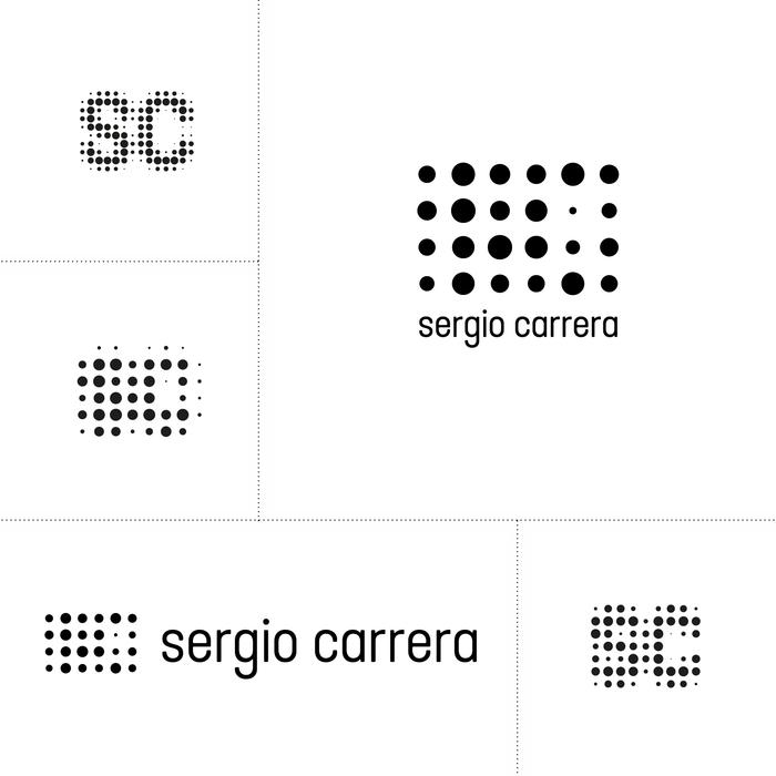 Sergio Carrera 3