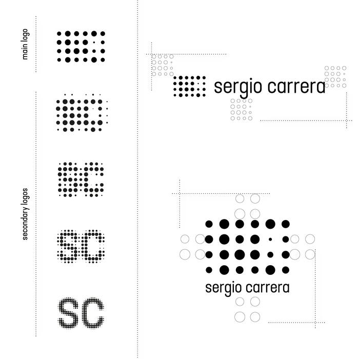 Sergio Carrera 4