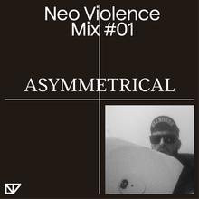Neo Violence podcasts