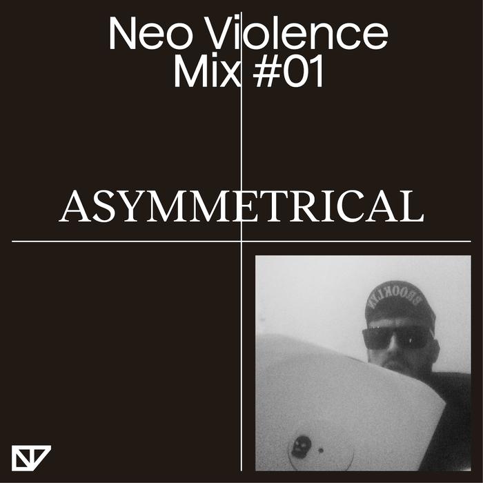 Neo Violence podcasts 1