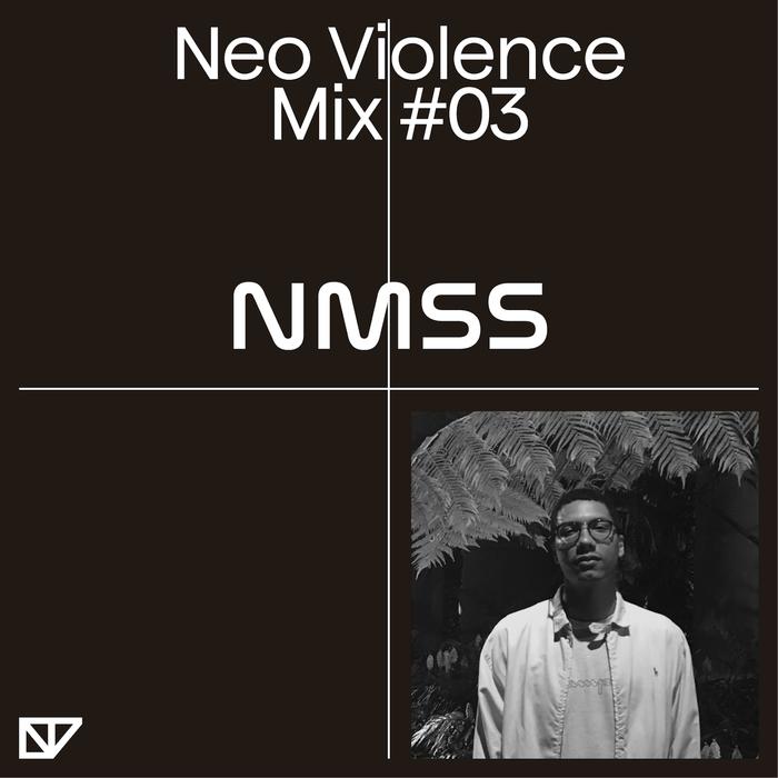 Neo Violence podcasts 3
