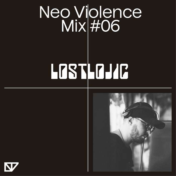 Neo Violence podcasts 6