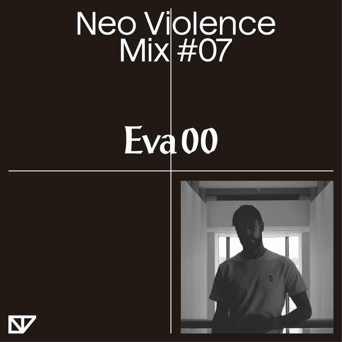 Neo Violence podcasts 7