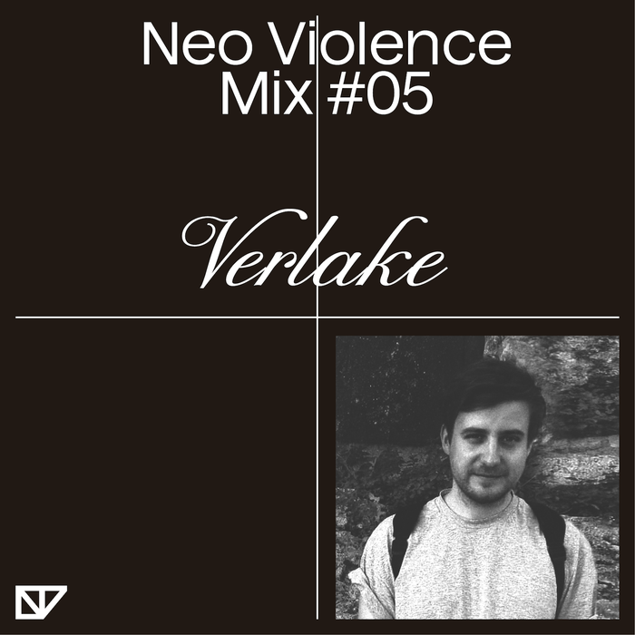 Neo Violence podcasts 5