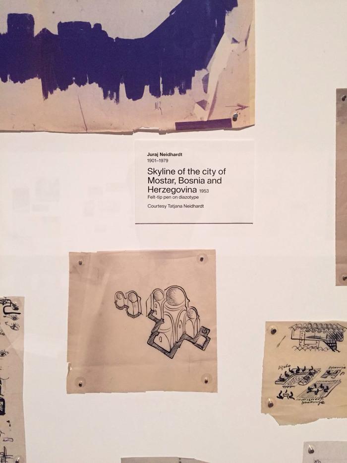 Toward a Concrete Utopia at MoMA 2