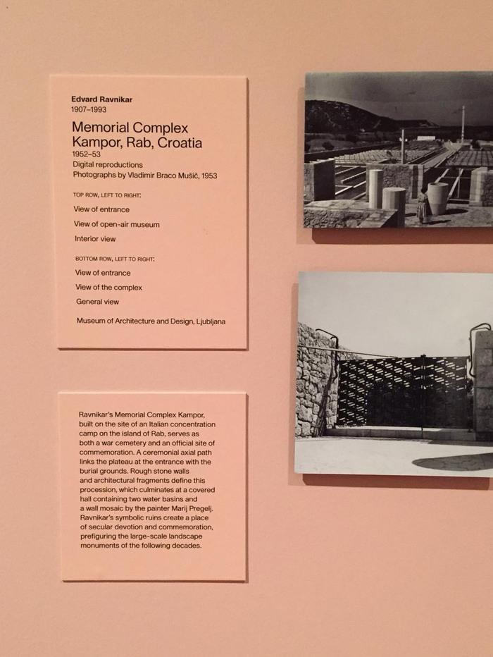 Toward a Concrete Utopia at MoMA 3