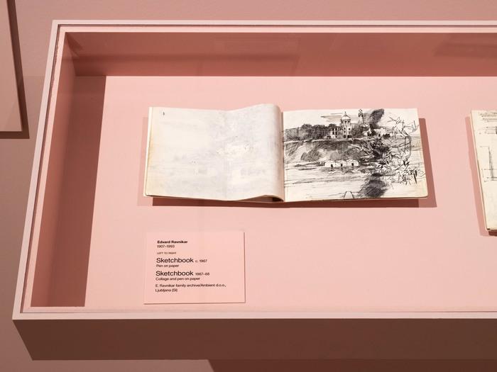 Toward a Concrete Utopia at MoMA 5