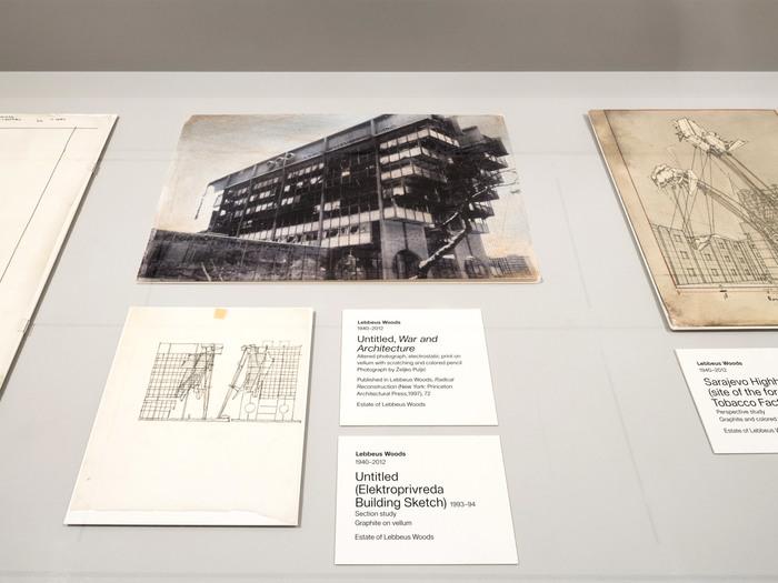 Toward a Concrete Utopia at MoMA 6