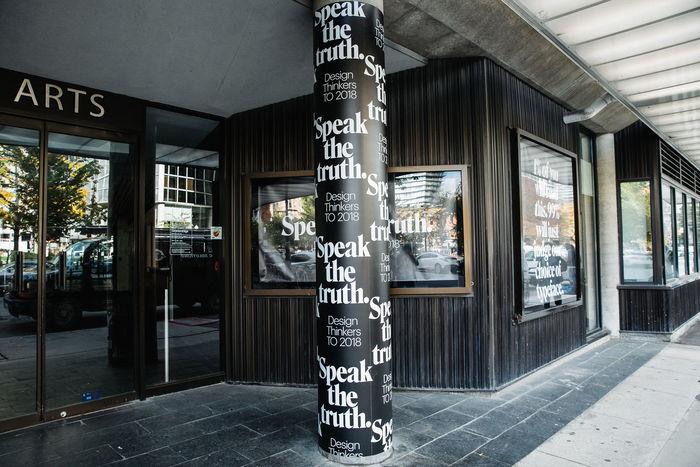 RGD DesignThinkers Toronto 2018 17