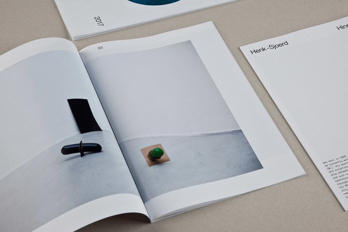 Henk-Sjoerd Hinrichs catalog 2017 3