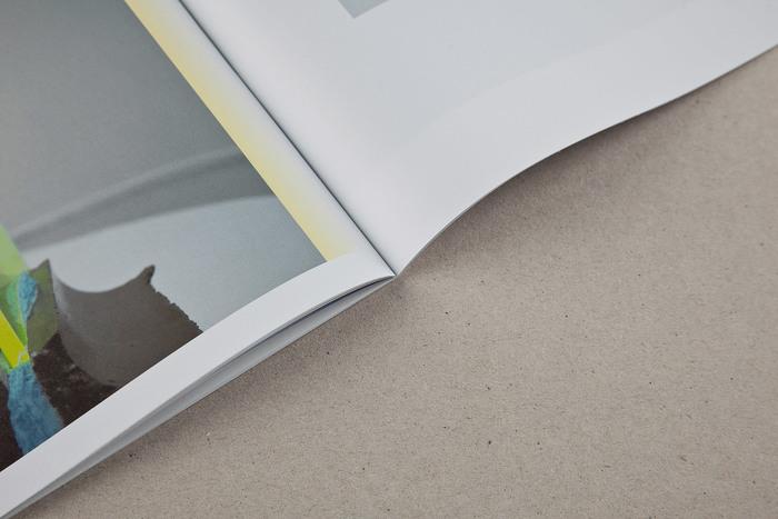 Henk-Sjoerd Hinrichs catalog 2017 4