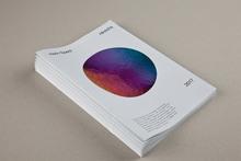 Henk-Sjoerd Hinrichs catalog 2017