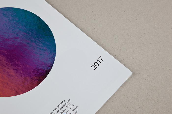 Henk-Sjoerd Hinrichs catalog 2017 5