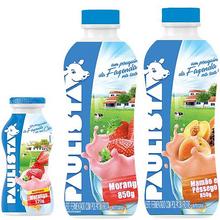 Paulista dairy