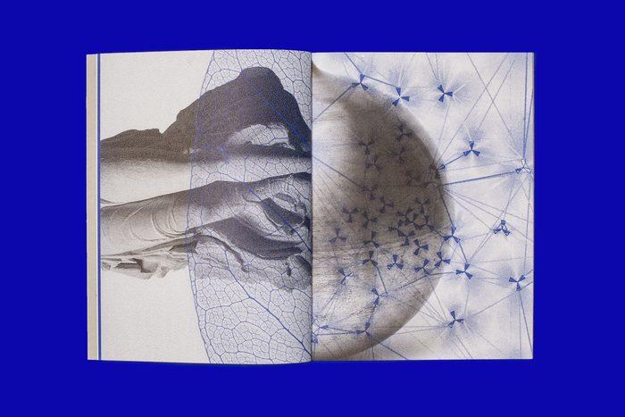 Humboldt-Labor introduction brochure 3