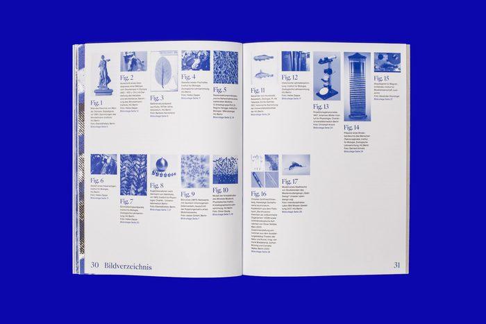 Humboldt-Labor introduction brochure 6