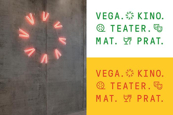 Vega Scene 8