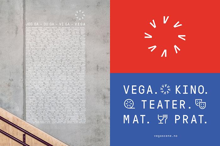 Vega Scene 9