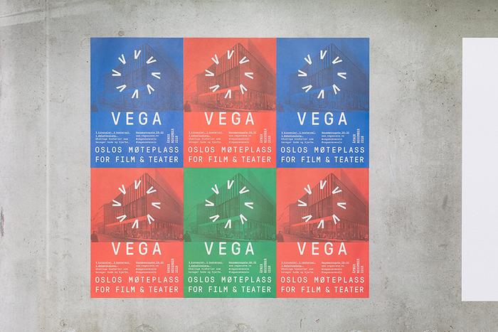 Vega Scene 11