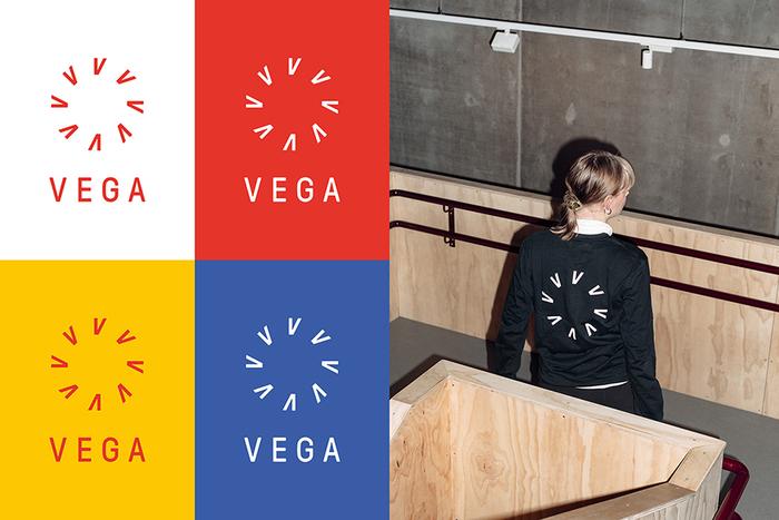 Vega Scene 12