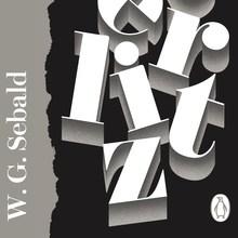 <cite>Austerlitz</cite> by W.G. Sebald (Penguin)