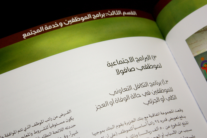 Savola Annual Report 2008 4