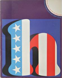 <cite>Hollenstein American Type Shop</cite>
