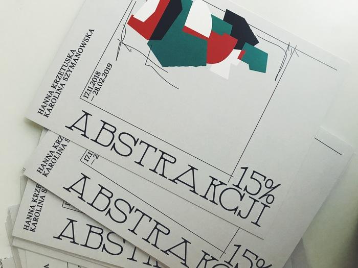 15% abstrakcji 1