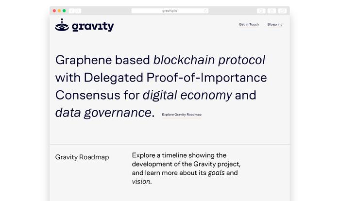 Gravity Solutions 2
