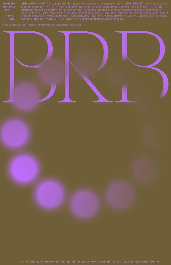 BRB Symposium (2018) 1