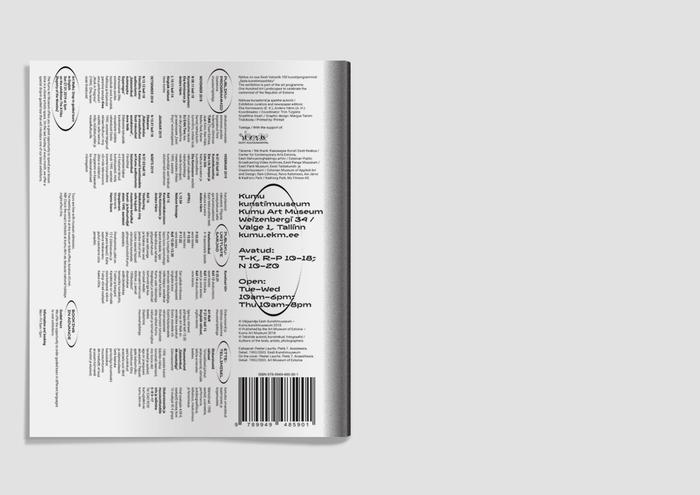 The X-files [Registry of the Nineties] 5