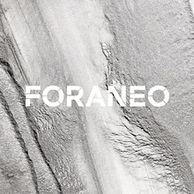 Foraneo